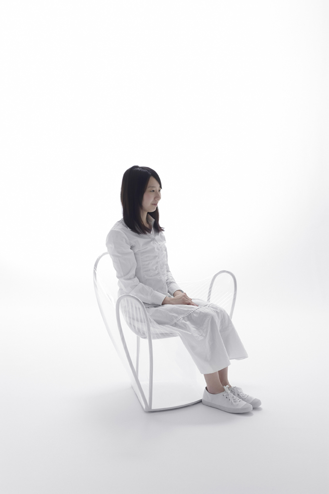 transparent_chair05
