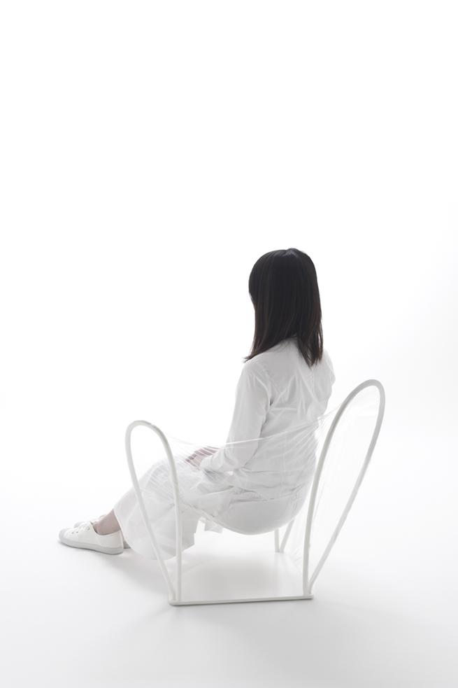 transparent_chair06