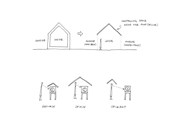 227_JAPAN_tradition_innovation_sketch1
