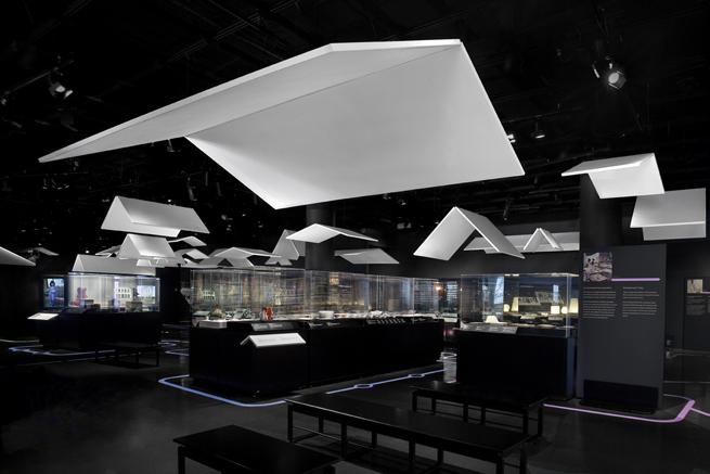 JAPAN_Tradition_ Innovation01