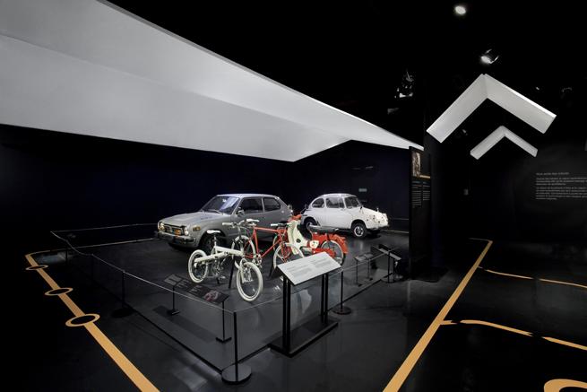JAPAN_Tradition_ Innovation03