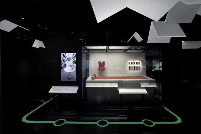 JAPAN_Tradition_ Innovation10