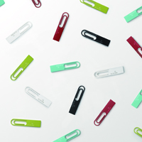 data_clip_web_thumbnail