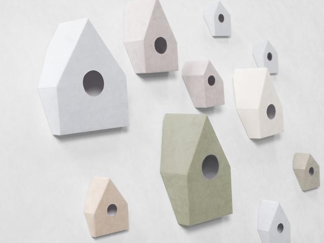 non-slip_birdhouse07