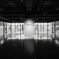 beige_exhibition_web_thumnail