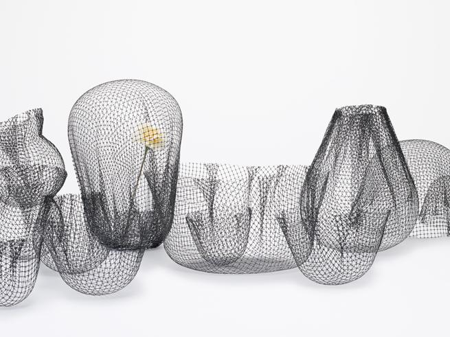 farming-net collection29