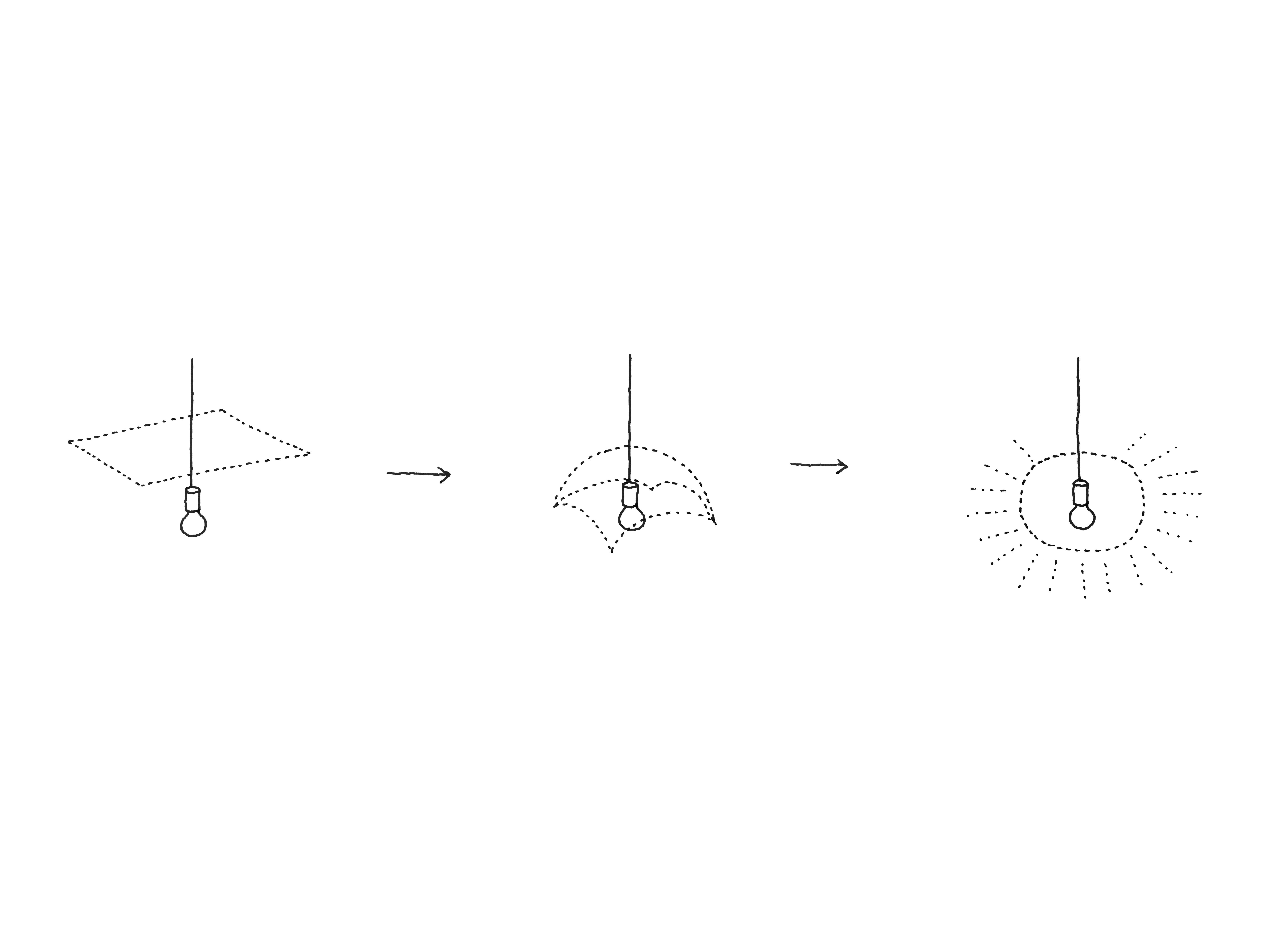 farming-net_lamp_sketch