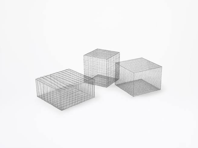 farming-net_square_table_all