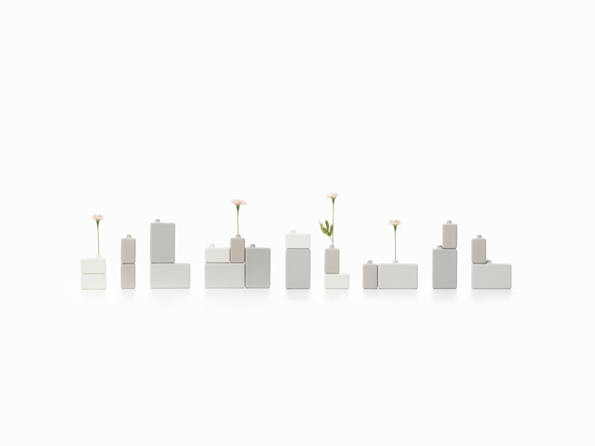 block-vase01