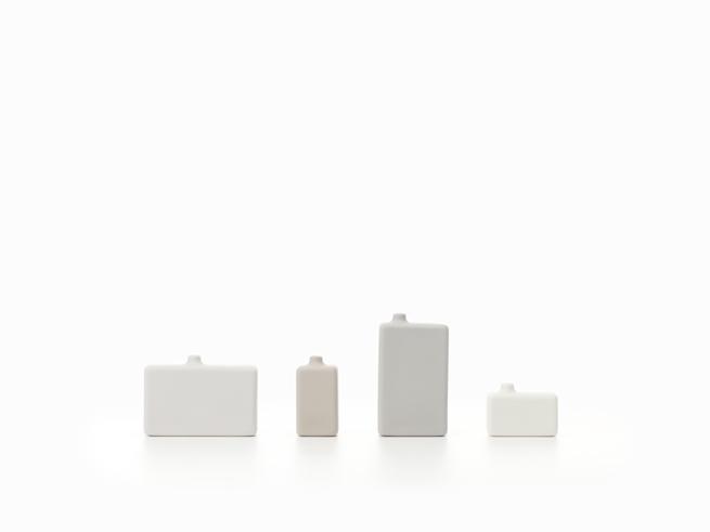 block-vase03