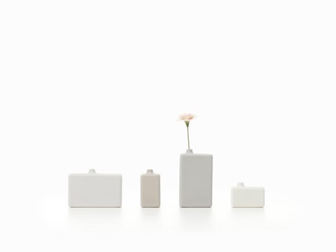 block-vase04
