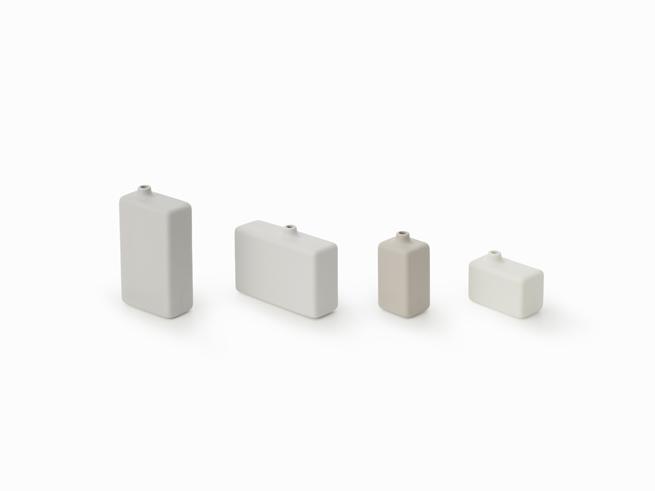 block-vase05