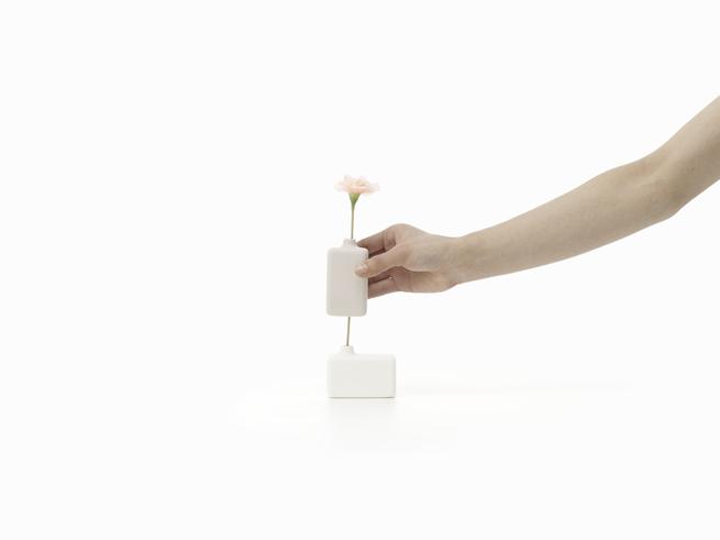 block-vase06