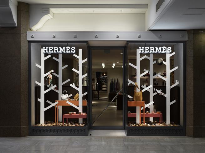 hermes_nt01