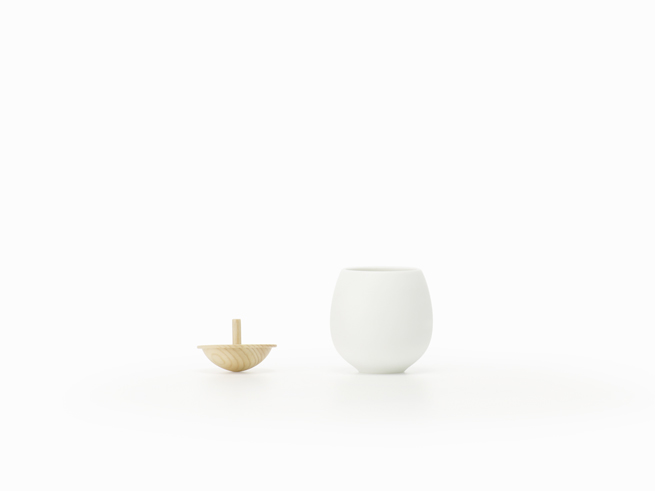 top-tea set02