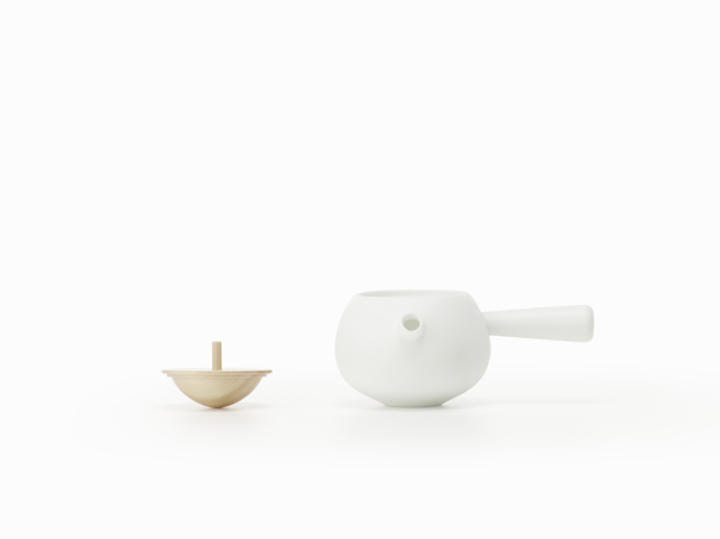 top-tea set04