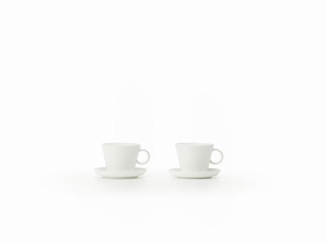 twin-tea cup01