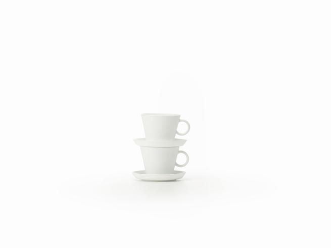 twin-tea cup02