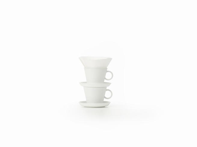 twin-tea cup03