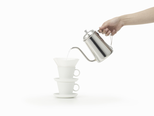 twin-tea cup04