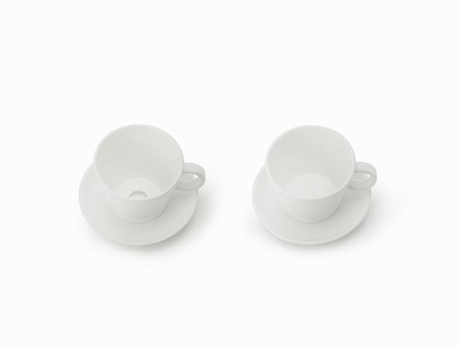twin-tea cup05