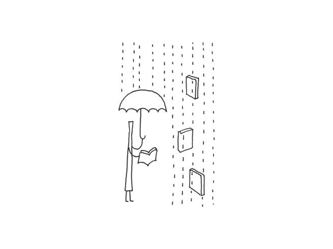 280_rain_sketch_