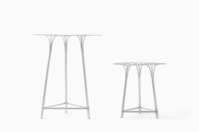 bamboo-steel_table01