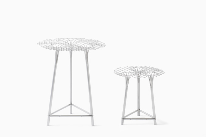 bamboo-steel_table02