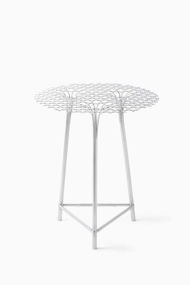 bamboo-steel_table03