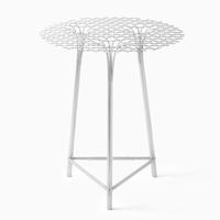 bamboo-steel_table_web_thumnail