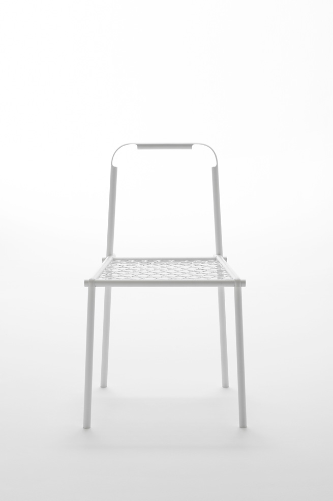 bamboo_steel_chair01