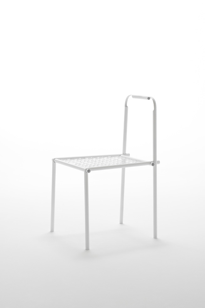 bamboo_steel_chair02