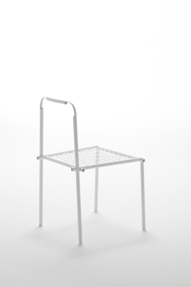 bamboo_steel_chair03