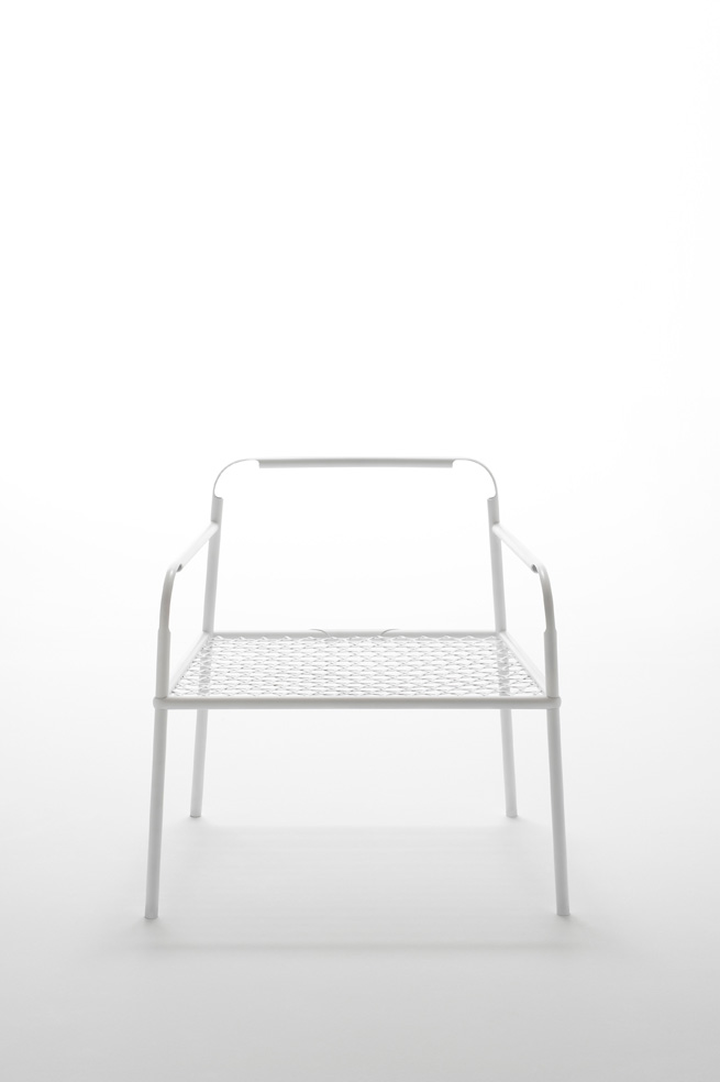 bamboo_steel_chair04