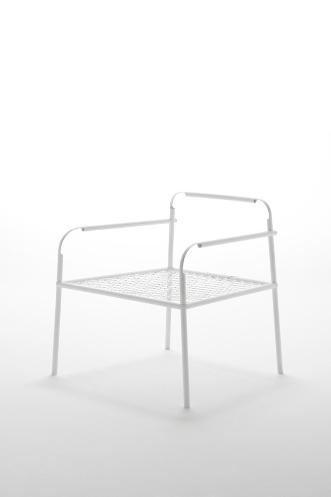 bamboo_steel_chair05