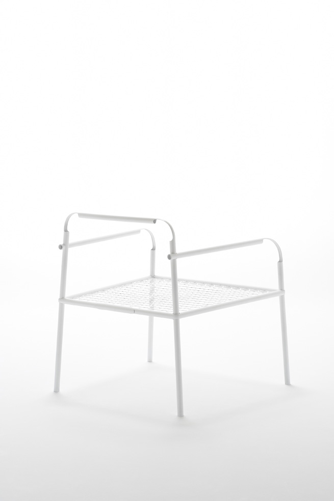 bamboo_steel_chair07
