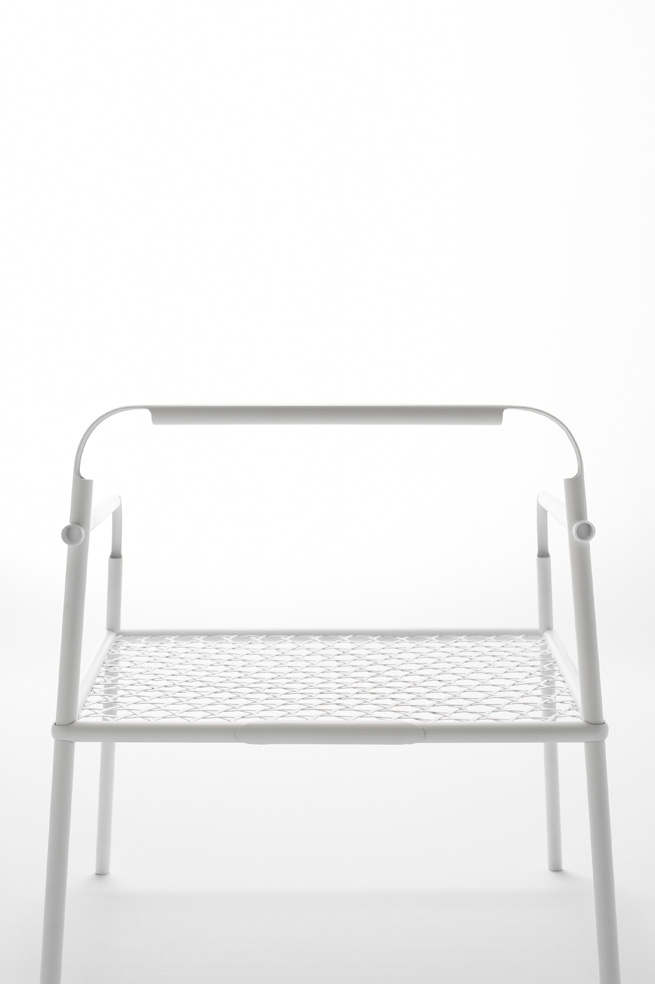 bamboo_steel_chair09