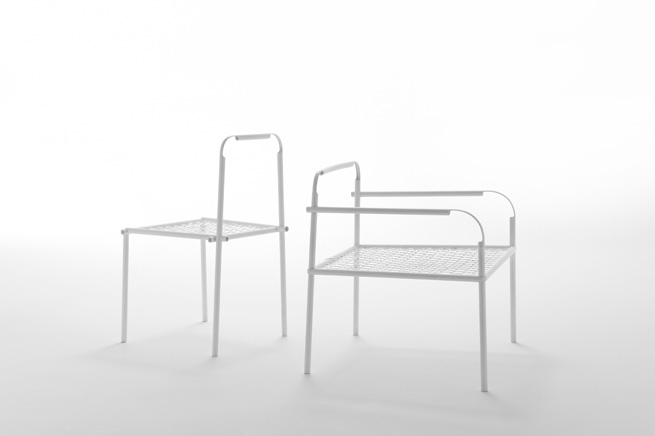 bamboo_steel_chair11