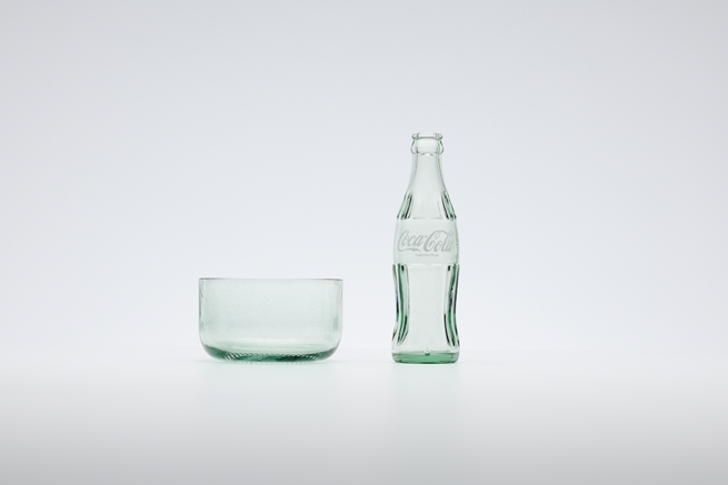 bottleware_01
