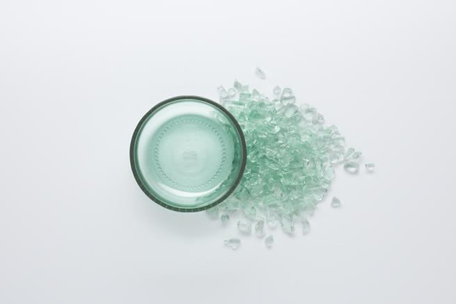 bottleware_02