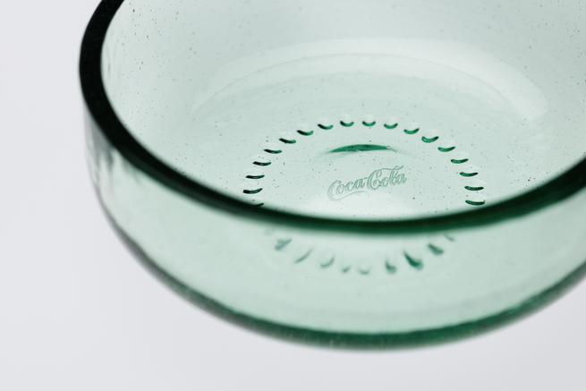 bottleware_06