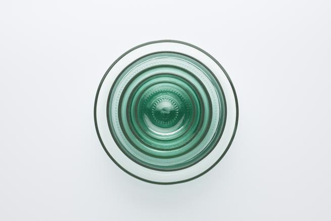 bottleware_10