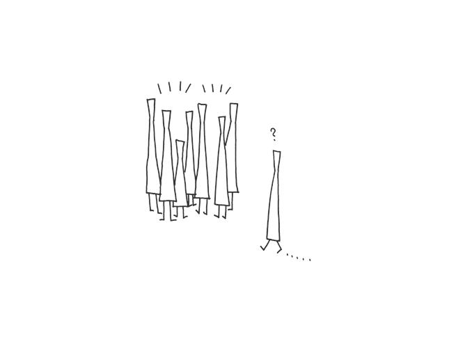 hitogaki_sketch