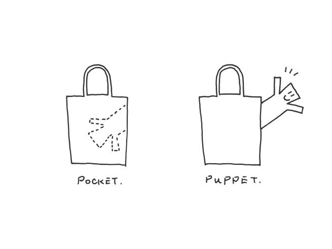 roopuppet_sketch