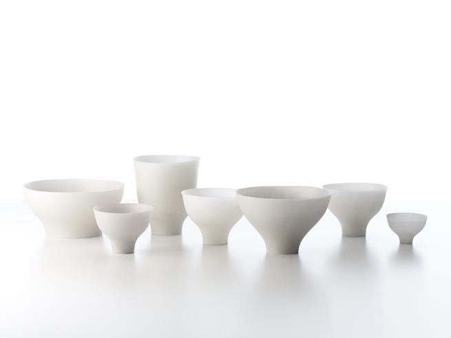 shivering-bowls01_HiroshiIwasaki
