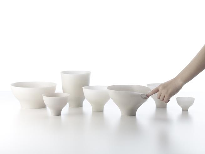 shivering-bowls02_HiroshiIwasako
