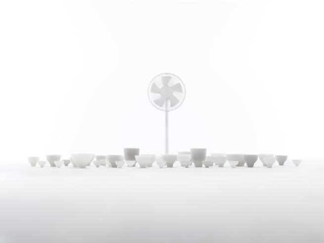 shivering-bowls03_HiroshiIwasaki