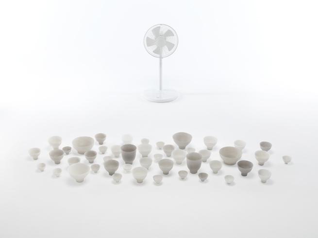 shivering-bowls05_HiroshiIwasaki