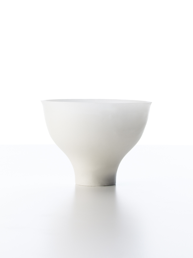 shivering-bowls06_HiroshiIwasaki