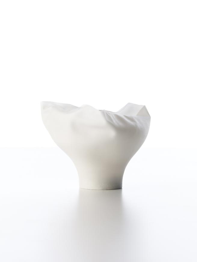 shivering-bowls07_HiroshiIwasaki